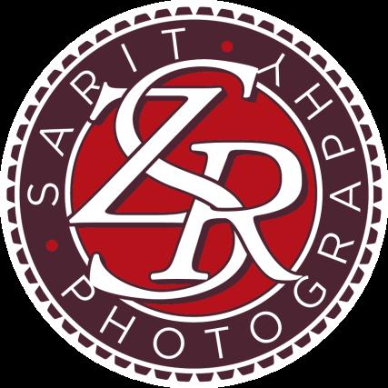 SaritPhotographyLogo